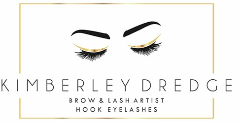 Kimberley Dredge Brows